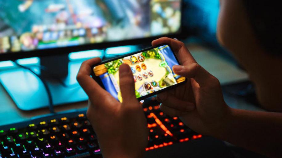 en iyi mobil oyunlar eylül 2019