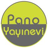 Id8_Pano2