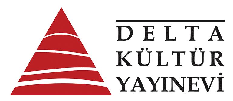 delta-kultur-logo2